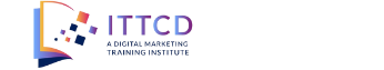 IT Training Course Delhi - ITTCD